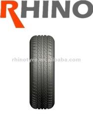 RHINO car tire sealant