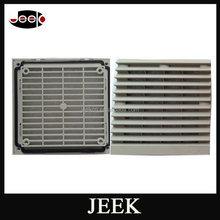 Bottom price crazy selling industrial window fan filters