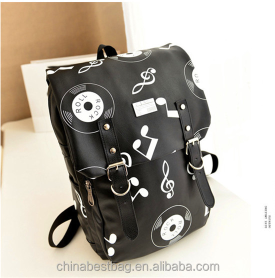 bccf27723a3 Buy mochilas coreanas   OFF38% Discounts