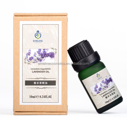 100% natural organic lavender oil price
