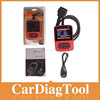 High quality CResetter II Oil Lamp Reset Tool Cresetter 2 With LCD Screen Update online Free with CE certification