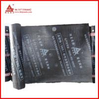 SBS modified bitumen roofing torch rolls for building waterproof
