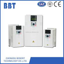 CDE500 Series of Open Loop Vector Converter dc dc power supply module boost converter high output voltage 200v 220v 240v 250v 30