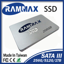 "SSD 2.5"" SATA 512GB SSD hard drive 500GB SSD for laptop/desktop"