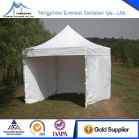 Customized Outdoor outdoor exhibition outdoor waterproof advertising tent