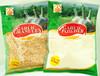 hot sale premium quality garlic granules