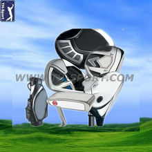 Comepleted Set Golf Clubs And Bags