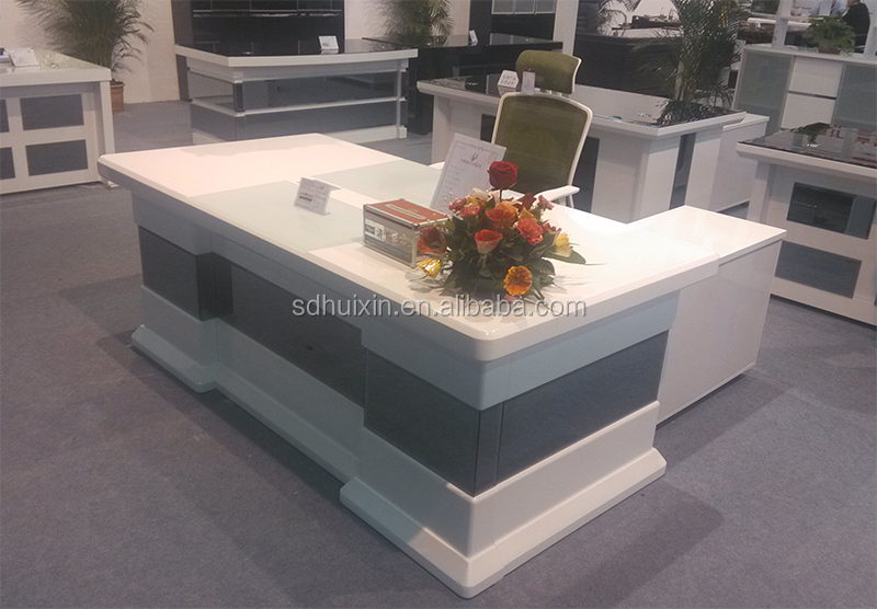 New Table Design : Modern design new center table, latest office table designs, china ...