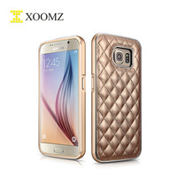XOOMZ Phone Case For Samsung Galaxy S6