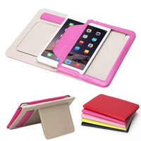 wholesale protective tablet case for ipad pro back cover