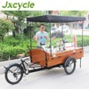 Coffee bicycle/coffee bike/Electric Tricycle Coffee