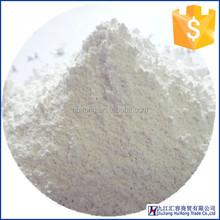 Precipitated Light Calcium Carbonate Specification