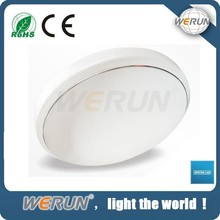 High quality Home Use Modern led surface mounted led ceiling lighting