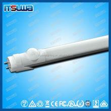 Sharp COB pir sensor led tube 18w