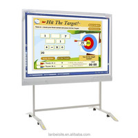 LB-04 Infrared Interactive whiteboard for sale