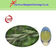 2015 hot sale green barley grass powder with best price