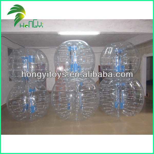pl632492-pvc_globe_inflatable_bumper_ball_body_zorb_ball_for_kids_and_adults_0_8mm.jpg