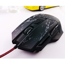 Keyboard 1600 Stock 2015 New 2.4ghz Usb Optical Gaming Mouse Gamer Mice For Pc Laptop Computer Brand Mause
