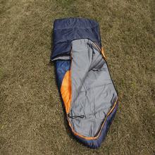 thin sleeping bag SB693