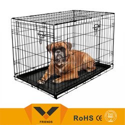 Fold flat dog house dog cage house designs dog house