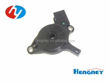 4HP-16 SELECT SWITCH transmission parts 93742966 for daewoo