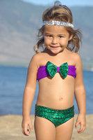 GZY stocklot hot sexy women nude kids micro bikini 2015
