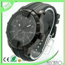 2014 new products watches High Quality Fashion Style Business mens watches Stainless Steel Watches