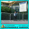 Hot Sale Temporary Event Barrier for Crowd Control