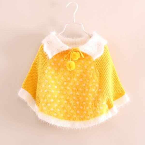 Baby Woolen Sweater Design Woolen Sweater Designs For