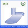 Latest design perforated plastic dry cleaning bag factory direct sale
