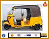 Air cooling tuk tuk bajaj india/bajaj three wheeler /bajaj auto rickshaw