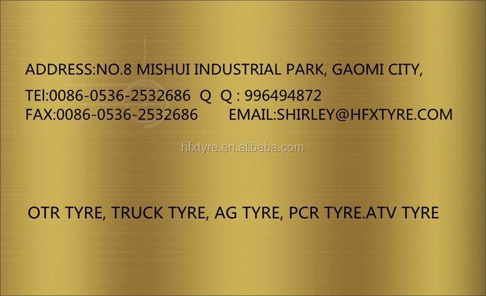 Top Quality Monster Truck Tyre 66x43.00-25 Monster Truck