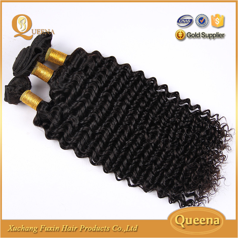 Wholesale Hair Weave In Florida 92