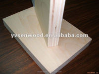 good quality triply plywood