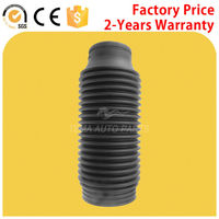 auto parts for hyundai santro drive shaft rubber boots 54625-2F000