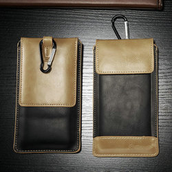 9.0 cm X 15.5 cm 4.5-5.2inch XL phone bag suit Case For Samsung Galaxy S4,best selling design s4 case 2015