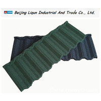 2015 0.45mm stone coated metal roof tile colorful 0.45mm stone coated metal roof tile cheap 0.45mm stone coated metal roof tile