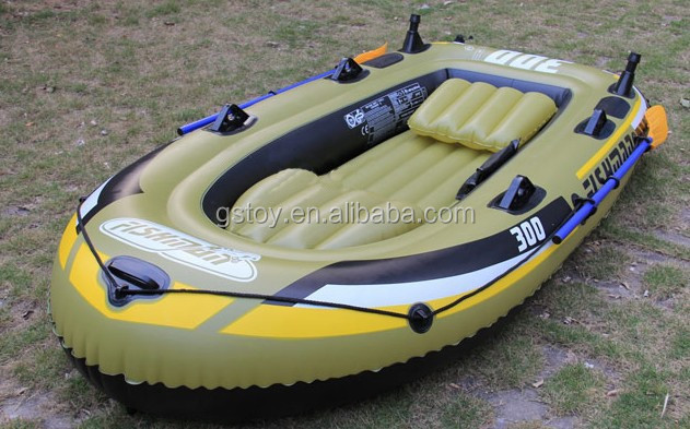 3 people inflatable fishing boat for sale buy fishing for Inflatable fishing boats for sale