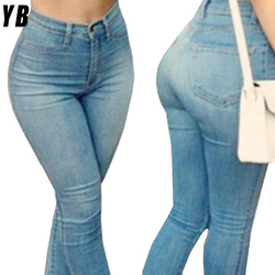 latest jeans tops and jeans photos girls jeans wholesale china