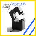 24 mm CT302S 3000 : 1 núcleo de silicio sujete transformador de corriente