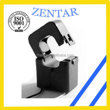 24mm CT302S 3000:1 silicon core clamp on current transformer