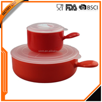 Made in china alibaba exporter popular manufacturer disposable plastic food container manufacturers