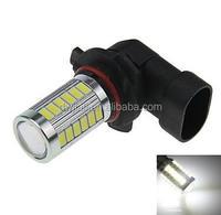 9005 10w 5730 LED white car fog /spot/brake/light toyota corolla led daytime running light
