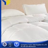 patchwork wholesale china bedsheet / comforter