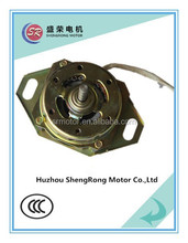 Huzhou high efficiency electric motor