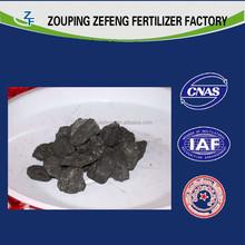 manufacture industry grade Calcium carbide