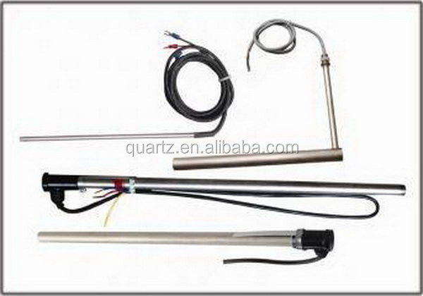 coil heater 021