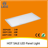 China factory directly hot selling Epistar 36W led ceiling tile lights