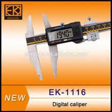 vernier calibrador digital