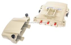 industrial pc case, mini computer cases, htpc case aluminum computer enclosure support USB Port/switch /power